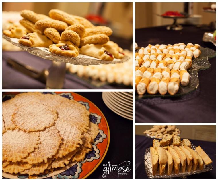 Italian_desserts