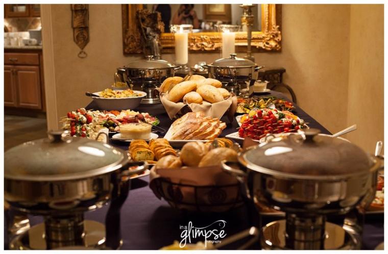 Italian_feast
