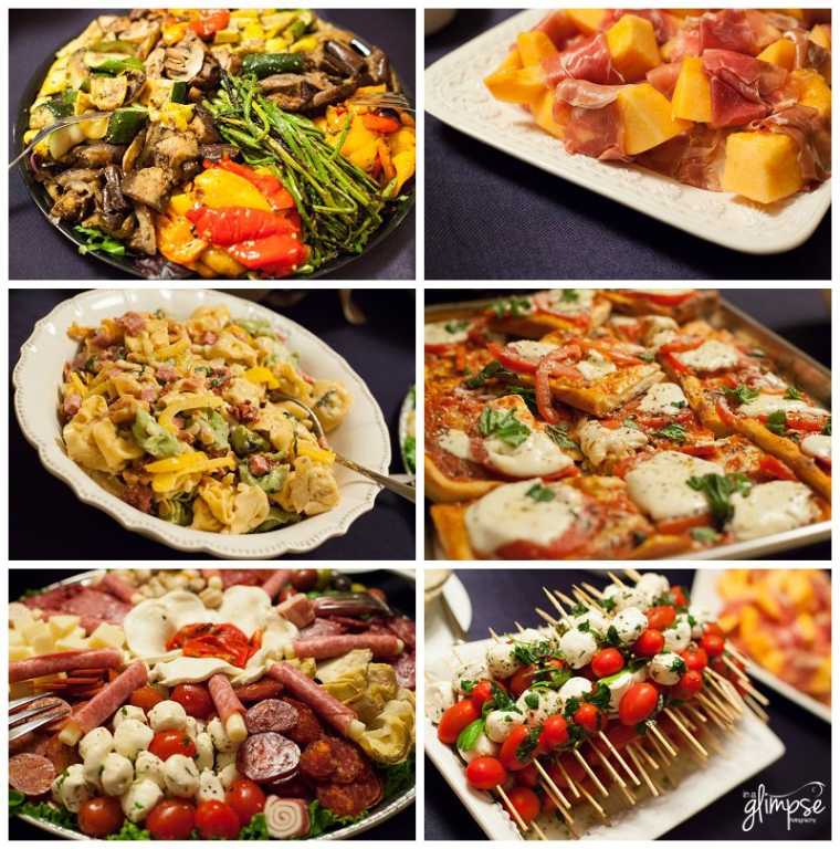 south_florida_italian_food