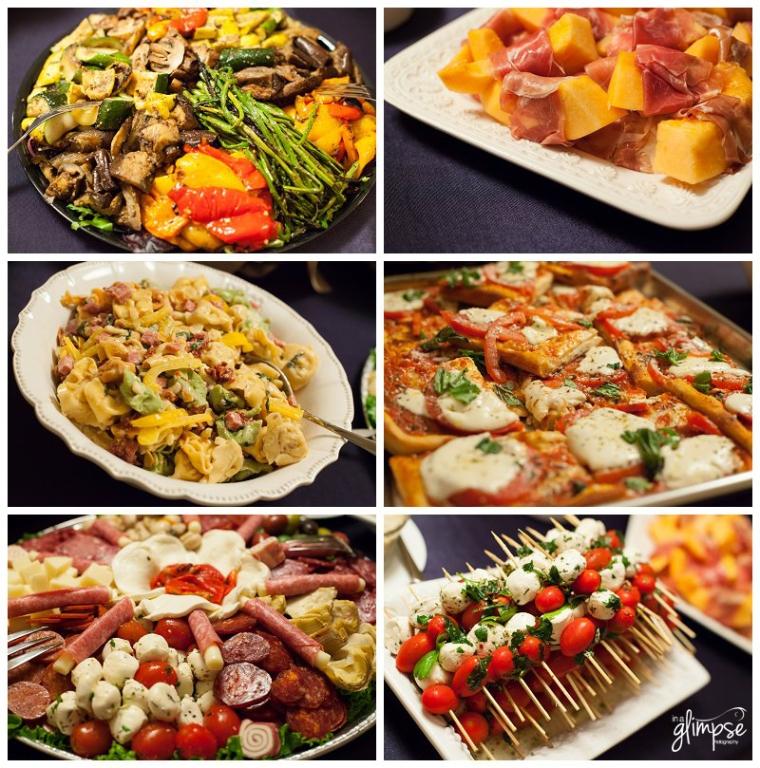 south_florida_italian_food
