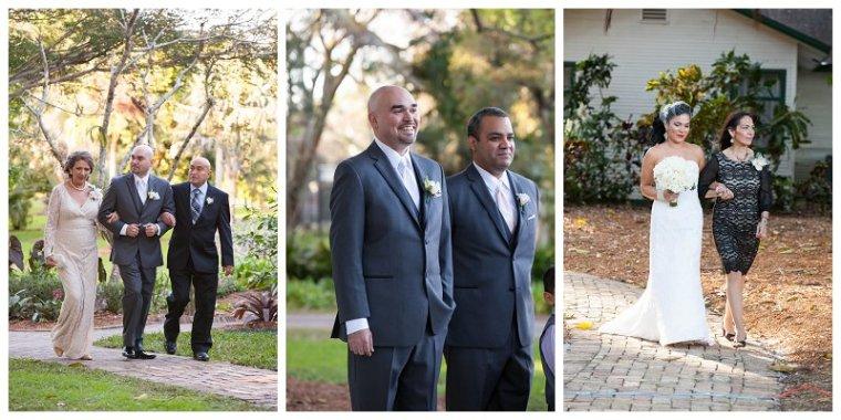 Flamingo_Gardens_Wedding (3 of 55)