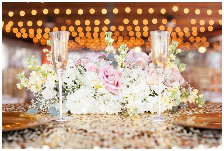 gold_wedding_details