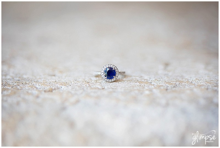 Sapphire_engagement_ring