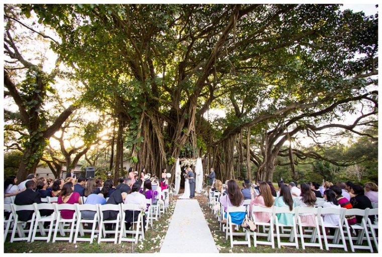 south_florida_wedding (12 of 55)