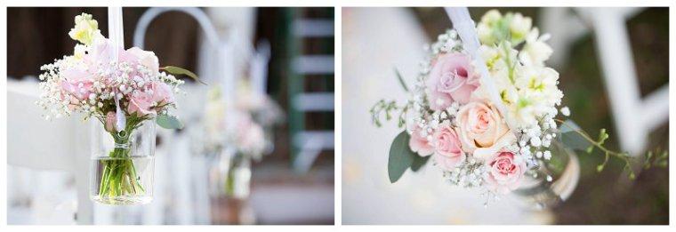 wedding_floral_arrangements