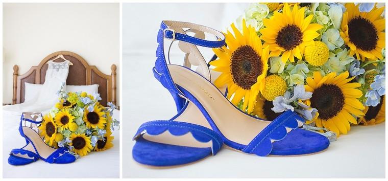 blue_wedding_shoes