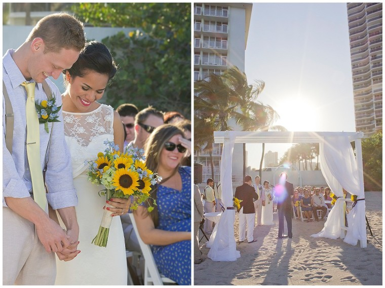Florida_beach_wedding