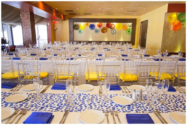 newport_beachside_resort_wedding