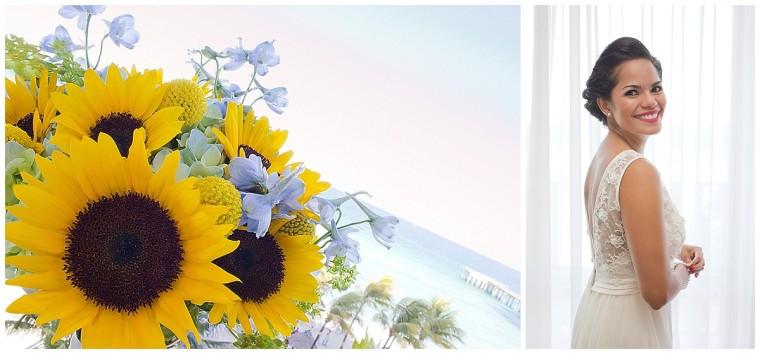 wedding_sunflowers
