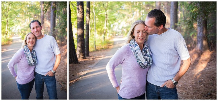 north_carolina_phtographer_moorseville_wedding_photographer_north_carolina_family_photographer_adoption_photos (11)