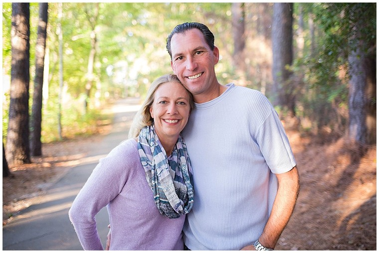 north_carolina_phtographer_moorseville_wedding_photographer_north_carolina_family_photographer_adoption_photos (12)
