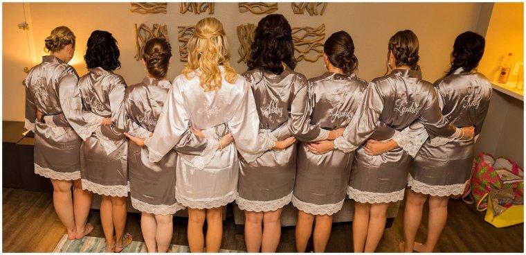 Boca Marriott Wedding Photos
