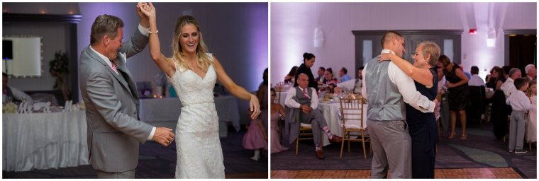 Wedding Photos at Boca Raton Marriott