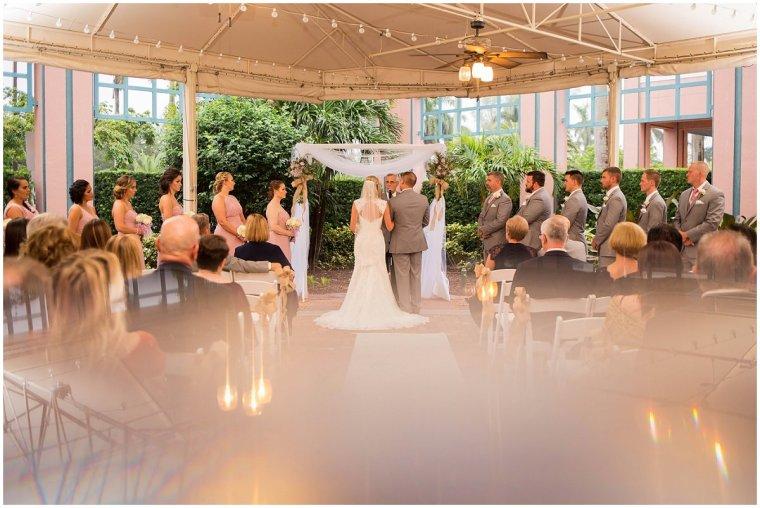Wedding photos in Boca Raton
