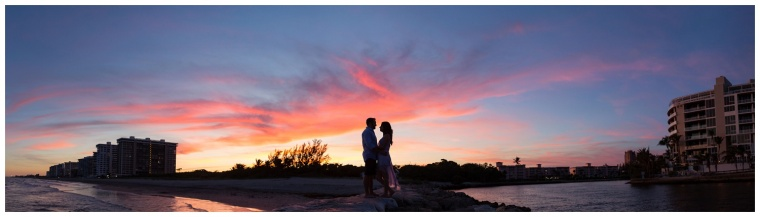 Boca-raton-wedding-photographer