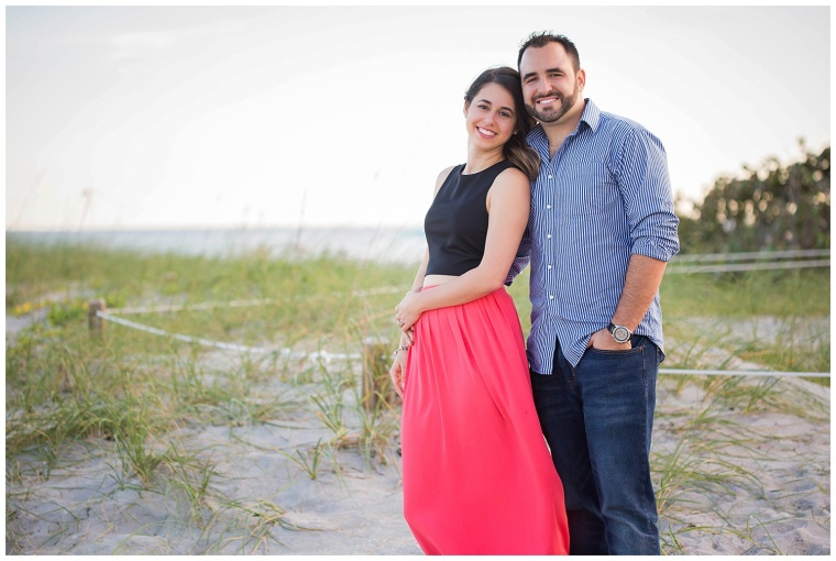 cocoa-beach-engagement-photographer