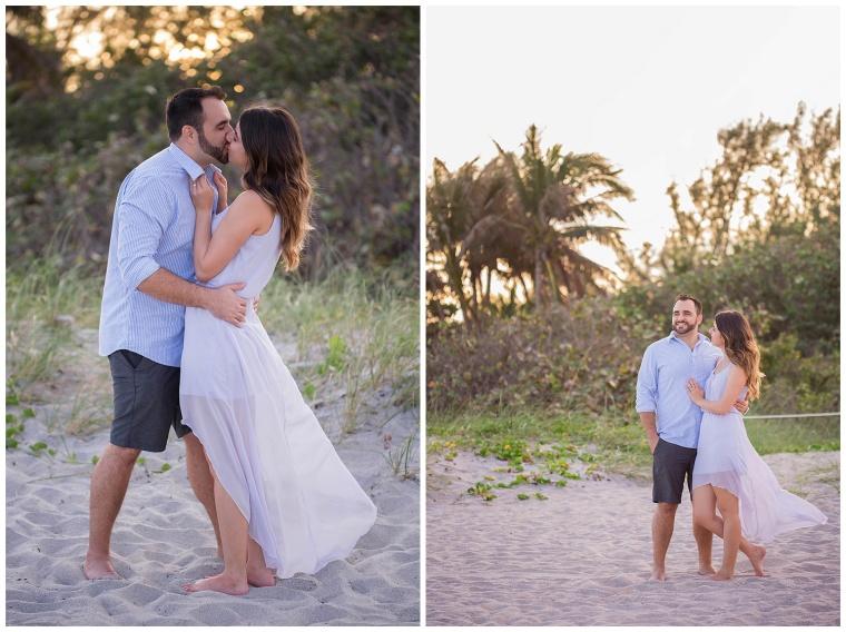 cocoa-beach-wedding-photographer