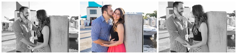 cove-engagement-session