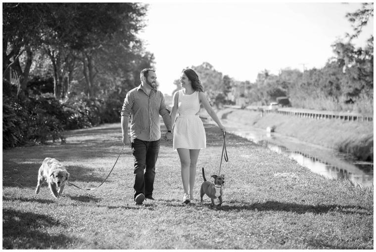 eustis-wedding-photographer