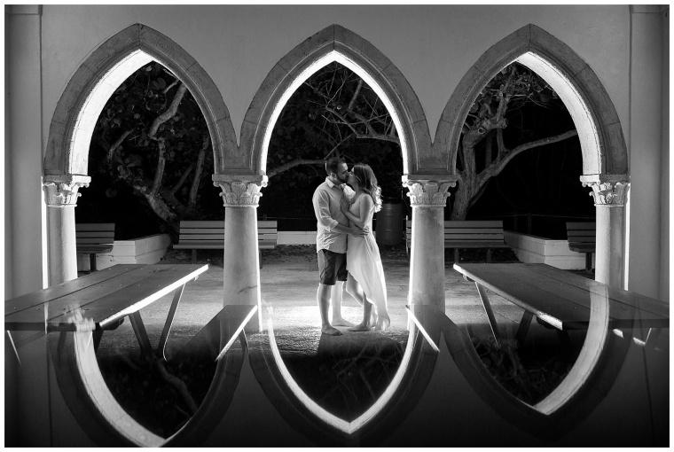 mount-dora-wedding-photographer (2)