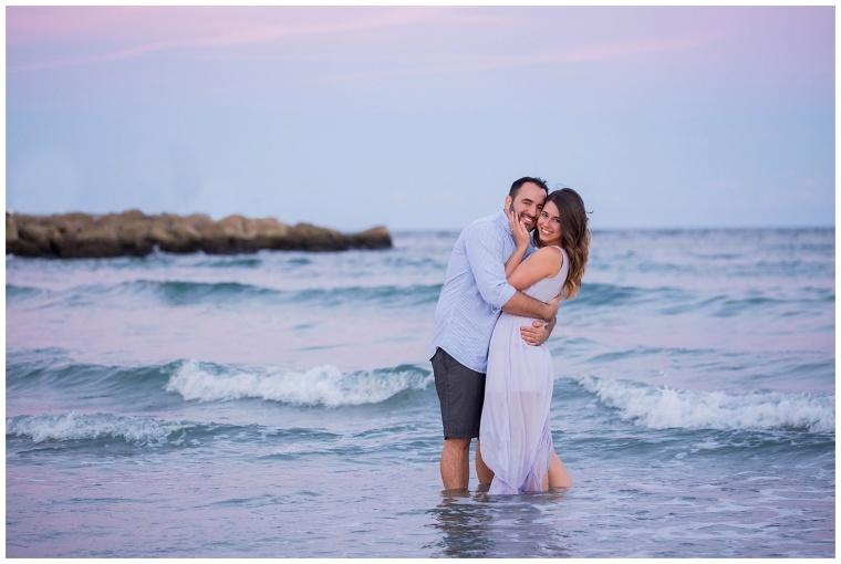 mount-dora-wedding-photographer