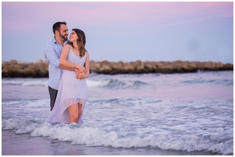 tavares-wedding-photographer