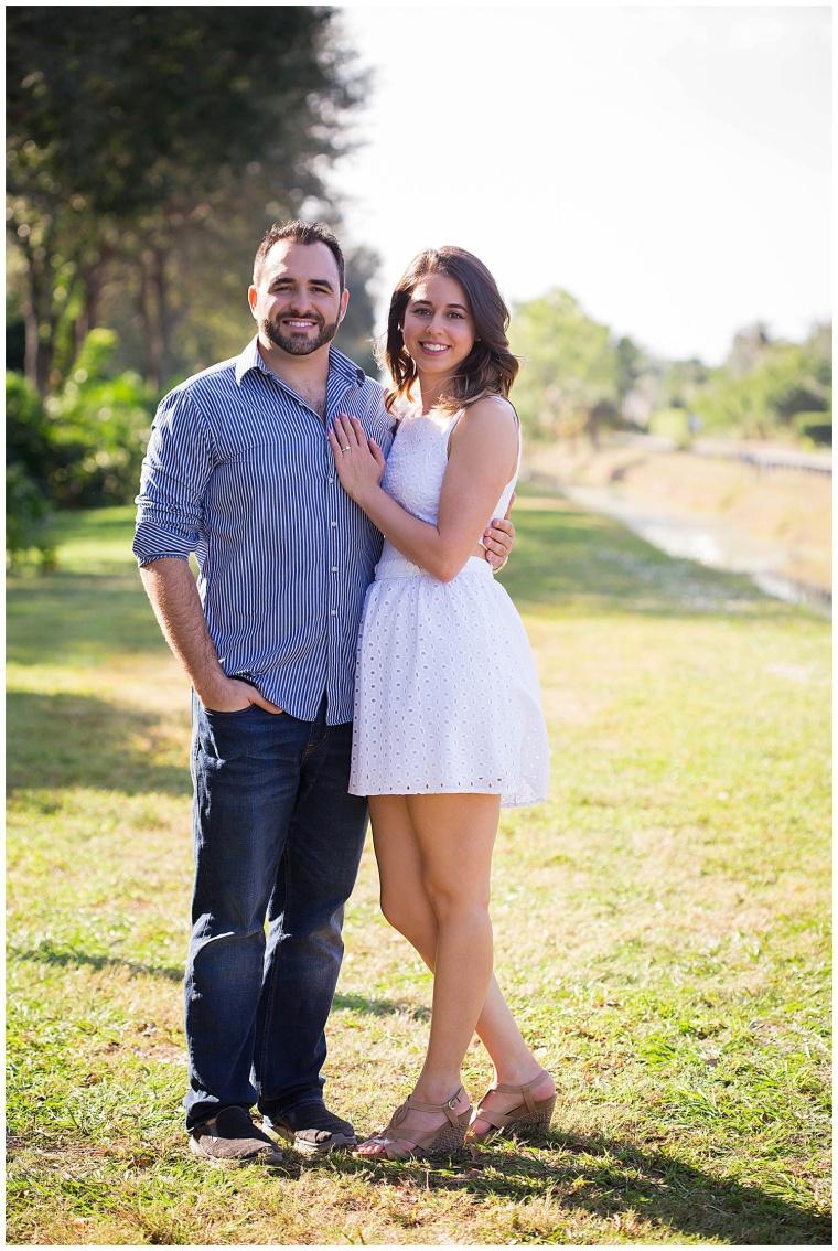 umatilla-wedding-photographer