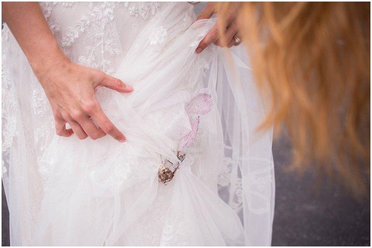 key's wedding photographer