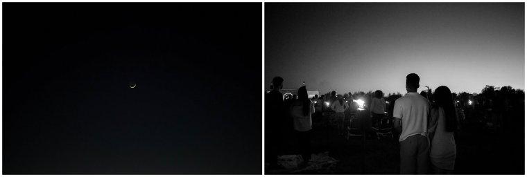 Light's Fest Photographer